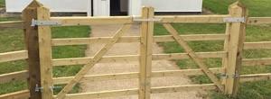 pair-of-wooden-hand-gates-stoughton-estate