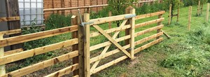 wooden-hand-gate-great-bowden